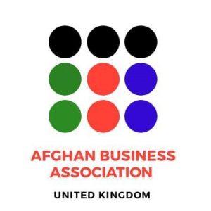 Afghan Business Association UK